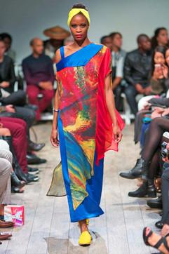 sa_fashion_week_13.jpg