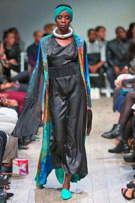 sa_fashion_week_03.jpg