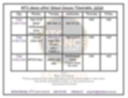 timetable 2020.jpg
