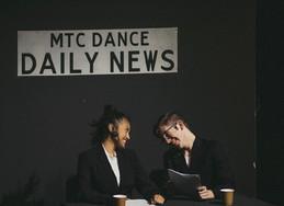 MTC daily news.jpg
