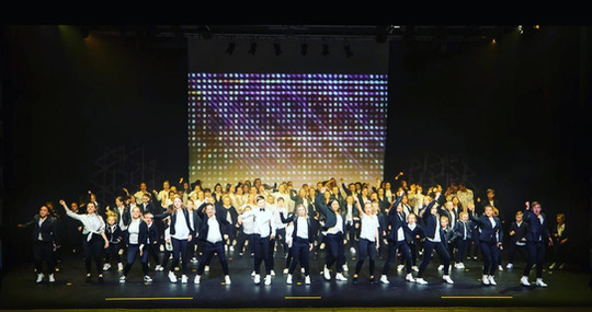 2021 Concert photo.jpg
