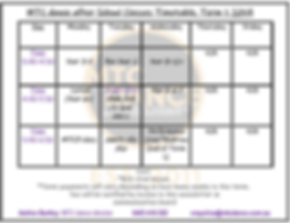 MTC Timetable 2019.png