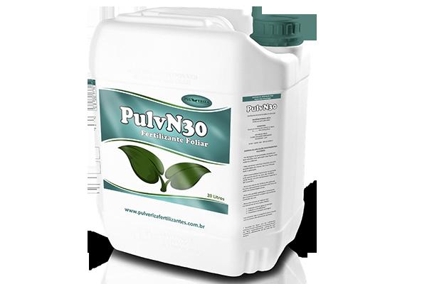PulvN30