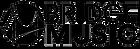 BridgeMusic_Full_Logo_Black (1).png