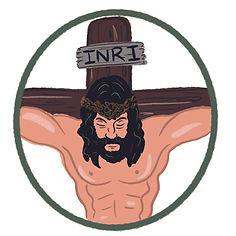 Jesus on the cross-01.jpg