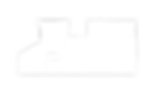 JF_logo-05.png