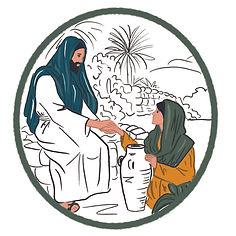 Mary & Jesus-01.jpg