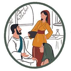 Mary, Martha & Jesus-01.jpg