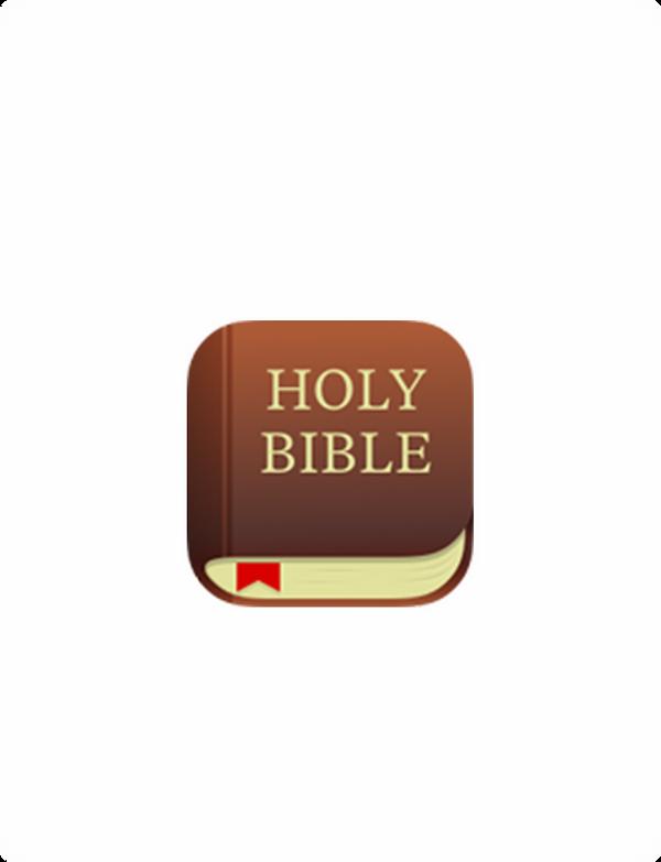 bibleBlank.png