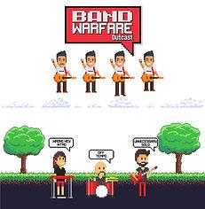 Band Warfare-01.jpg