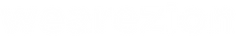 wearezion_Logo_ white.png