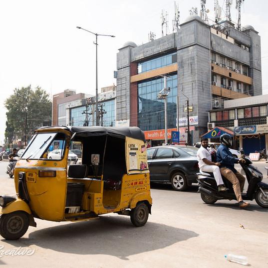201811_GlobalHopeIndia_StreetsofIndia-3.