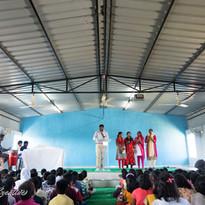 201811_GlobalHopeIndia_Church-3.jpg