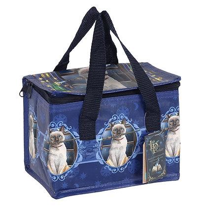 Hocus Pocus Lunch Cooler Bag - Lisa Parker