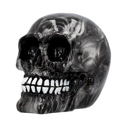 Soul Skull Ornament 11cm