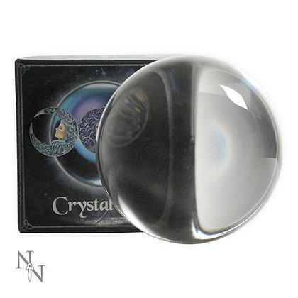 Crystal Ball - 11cm