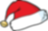 cartoon-santa-hat-png-3.png