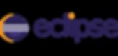 eclipse-logo-730x350.png