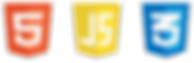 kisspng-cascading-style-sheets-javascrip