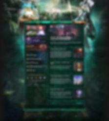 Asgard-lineage-2-main.jpg