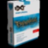 FafurionlBox.png