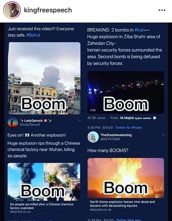 bombs082020.jpg