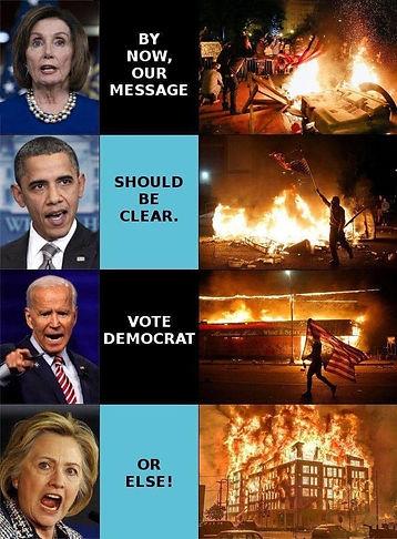 VOTEDEM.jpg