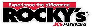 Rockys Ace Hardware logo.jpg