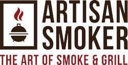 Artisan_Smoker_Logo_Full-Color.jpg