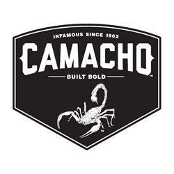 0000021-camacho-cigars-250.jpeg