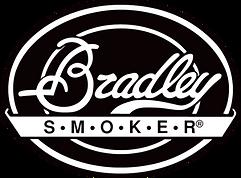 bradley-smoker-logo-2D2950389D-seeklogo.