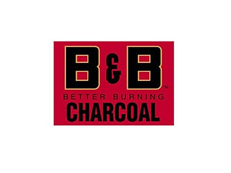 bbcharcoal-square-logo-2.jpg