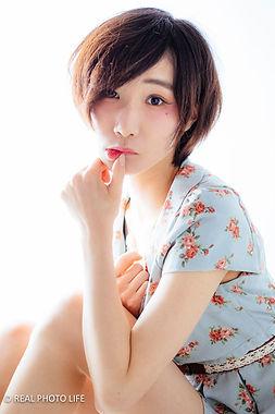 yui-13.jpg