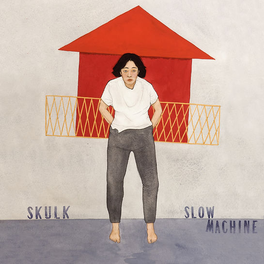 Skulk album cover.jpg