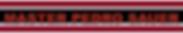 Master Pedro Sauer Web Button 001.png