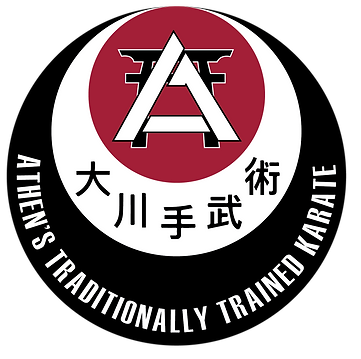 ABBA_Karate Logo_RED.png