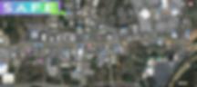 SAFE Satellite Photo 2019-001.png