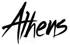 Athens Logo 0010.jpg