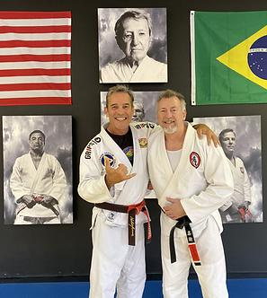 PSBJJA Fall HQ Camp 2019 -Randy & Professor.png