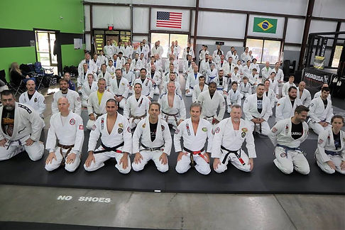 GJJ Black Belt Test Oct 2018.jpg