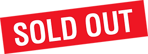 sold-out 4.png