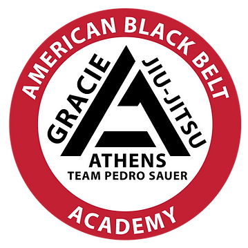 Gracie-Jiu Jitsu-Self-Defense-Athens-MMA-Karate-Pedro Sauer