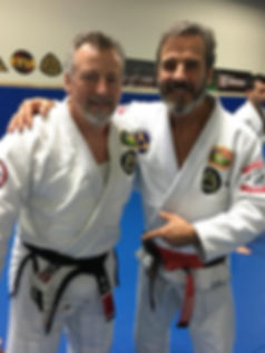 PSBJJA ATL Camp Mar 2018 - Black Belt.jp