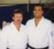 Randy & Royce 1998-2.jpg