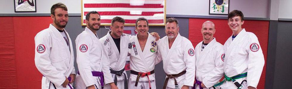 Gracie-Jiu Jitsu-Self-Defense-Athens-MMA-Pedro Sauer