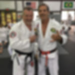 GJJ Black Belt Test Oct 2018- 002.jpg