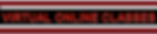 Online Classes Banner Button.png
