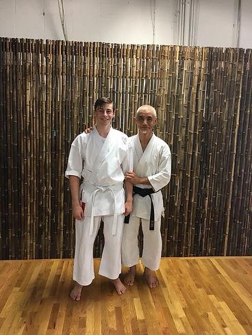 Ryans Shimoji Training (5).JPG