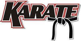 Karate Belt Logo.jpg