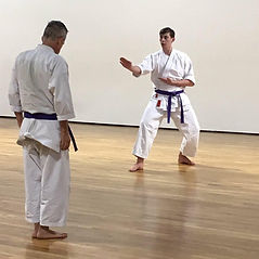 Jinsendo Karate - Nov 2018.jpg